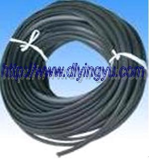 dlyy sell o ring cord  rubber seal   dlyingyumichael   import export
