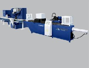 colored concrete roofing tiles forming line qcw 10