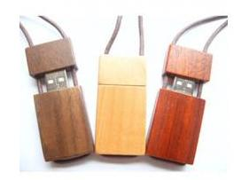 Wooden Usb Flash Drives Or Memory Sticks For Corporate Gifts