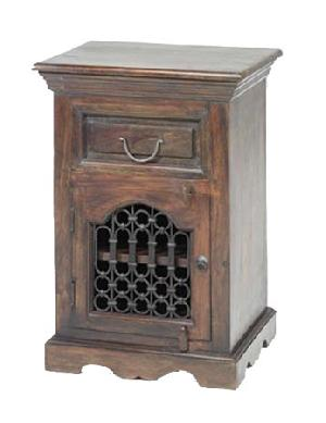 Indian Furniture Export In Uk, Usa, Poland, Uae, Europe, Germany, Spain, France, Finland, Italy,