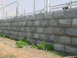 Wall Cladding / Wall Tile G603