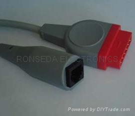 Ge-appott Ibp Cable Solde By Ronseda