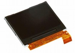 Ipod Nano 2nd Gen Color Lcd Screen Display New