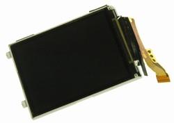 Ipod Nano 3rd Gen Color Lcd Screen Display New