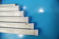 smd led tube light