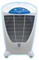 Evaporative Air Cooler, Air Conditioner , Air Purifier, Humidifier,