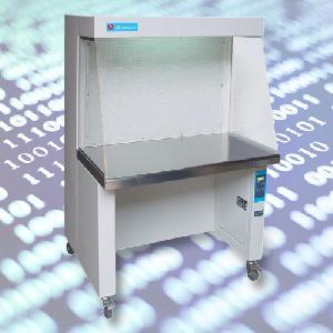 Horizontal Air Flow Clean Workbench