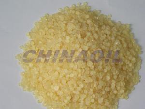 Sell C5 Petroleum Resin For Adhesive