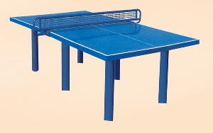 Sell Dmc Table Tennis Outdoor