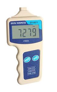 Kl 0071 Laser Type Tachometer