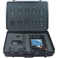 Sell C168 Bluetooth Wireless Universal Diagnostic Tool