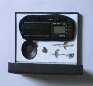 precision pocket scale jewelry 10g 30g 0 001g