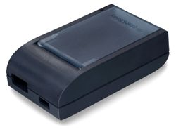 battery charger asy 12738 001 blackberry 8800