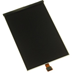 touch 2nd gen lcd display screen replacement