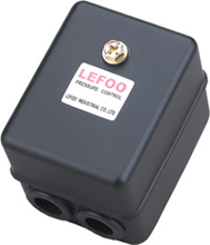 lf17 w water pressure switch 15 250psi