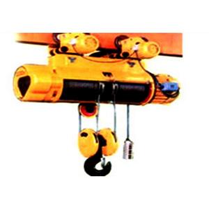 pulley blocks