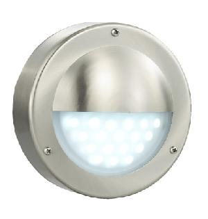 Led External Lighting