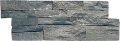 grey slate culsture stone co