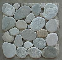 pebbles mesh slate co