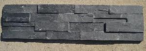 shadow stone panels slate