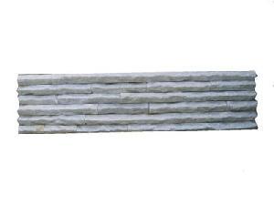 quartzit wall cladding
