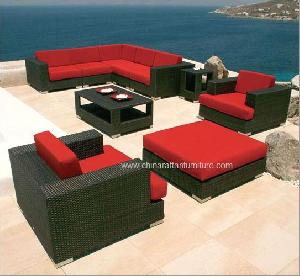 outdoor furniture sofa rf1010