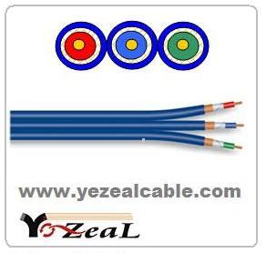 Audio Rgb Cable / Electrical Equipment