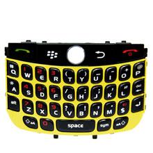 blackberry javelin curve 8900 keypad keyboard