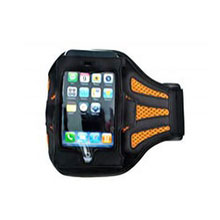 deluxe armband iphone 3g 2g