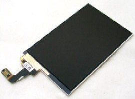 replacement iphone 3gs lcd