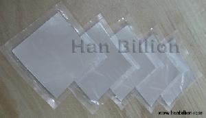 indium foil