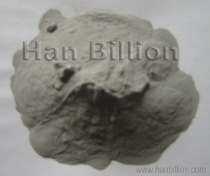 Indium Powder