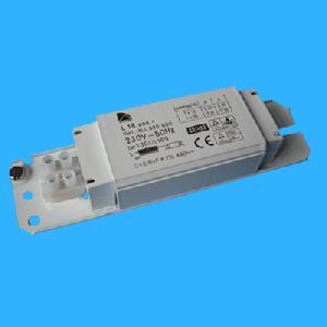 magnetic ballast fluorescent lamp 18 20w 36 40w