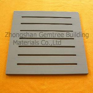 Sell Magnesium Oxide Board