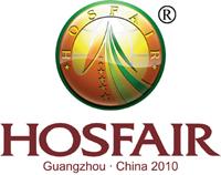Fabrics And Uniforms Sector Of Hosfair Guangzhou 2010