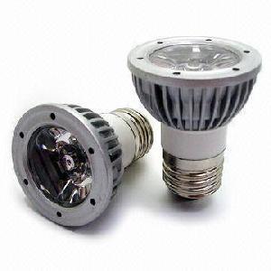 led lights lighting tubes bulbs lamps
