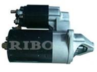 Auto Starter Motor 001 106 011