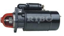 Starter Motor For 443 115 144 702
