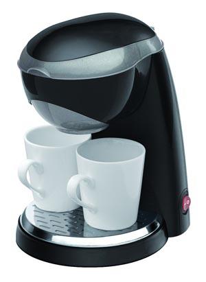 coffee maker machine yd cm 408 electric kettle kitchen appliance food processor blender