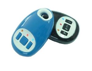 Gps Kid Tracking Devices