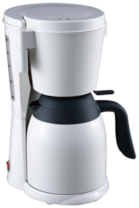 coffee maker machine yd cm 628 blender food processor electric kettle deep fryer applia