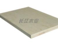 Base Wood For Engineered Flooring