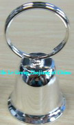 Produce And Customize Various Bell, Metal Bell, Craft Bell, Decoration Bell, Wedding Bell