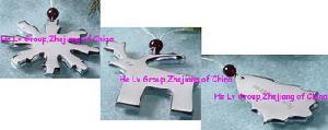 Produce And Customize Various Metal Pendant, Metal Craft, Decoration, Pendant Craft