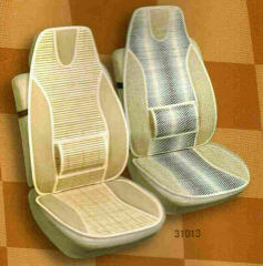 Car Accessories Bamboo Cover