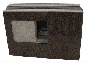granite marble countertop kitchen sssto