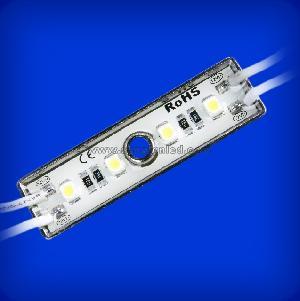 led smd module