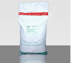 Xylitol Powder With 25kg Bag