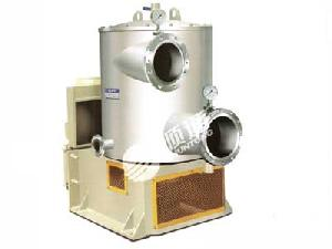 Features Fw Series Inflow Pressure Screen With Brabd Of Yong Sheng