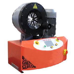 Manufacture Fs92b Hydraulic Hose Assembly Machine In China